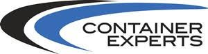 container-experts-logo