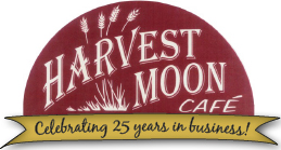 harvest-moon-cafe